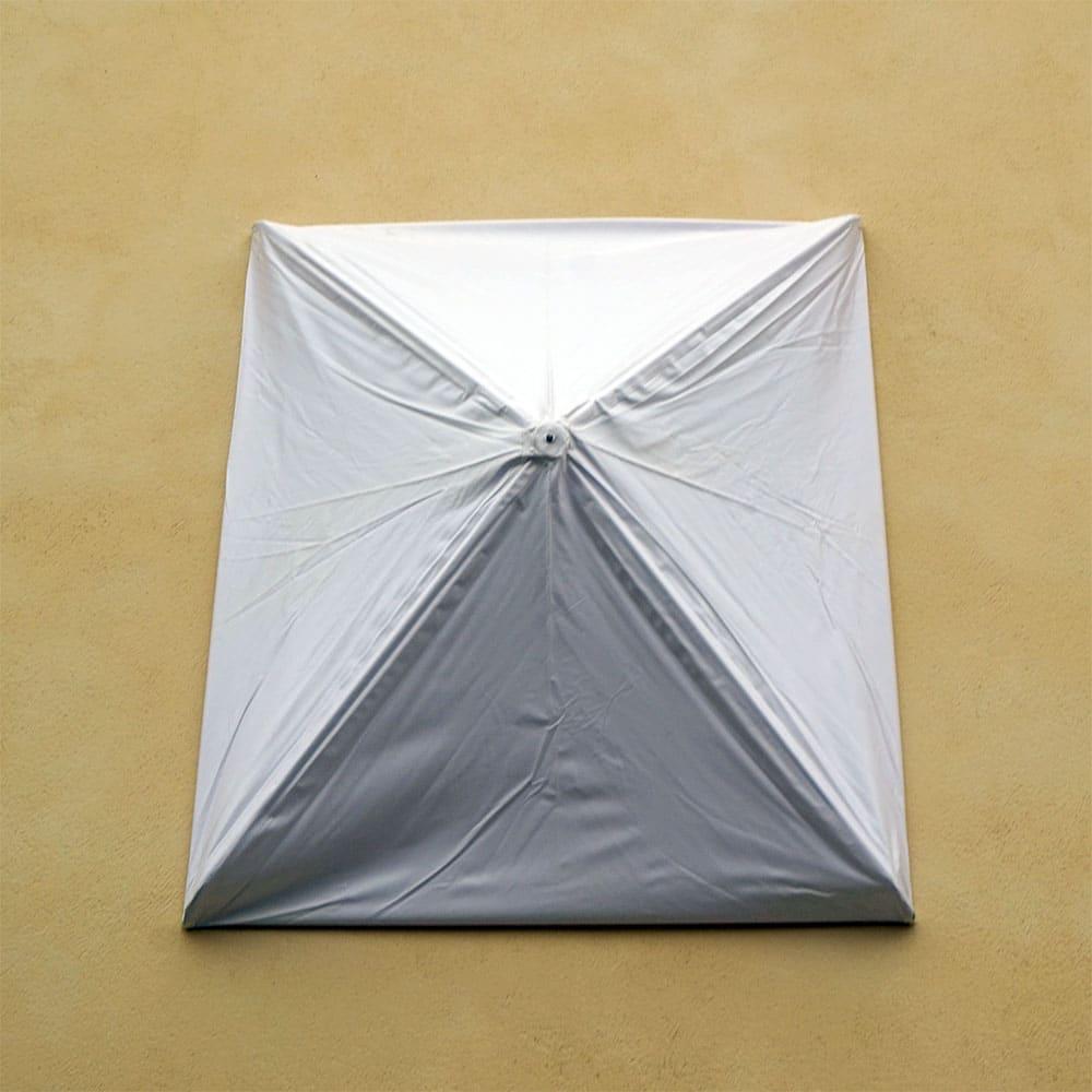 Fönsterskydd 180 x 150 cm | Fönsterparaply | Fönsterrenovering ...