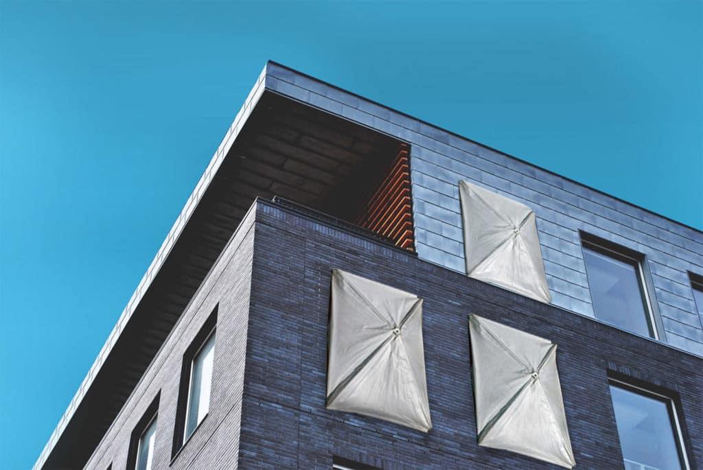 renovera med fönsterskydd året om