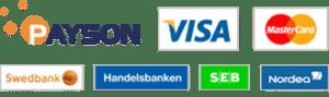 paysonbetalning-trygg-ehandel