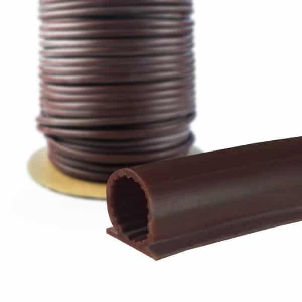 tätningslist-omega-profil-brun